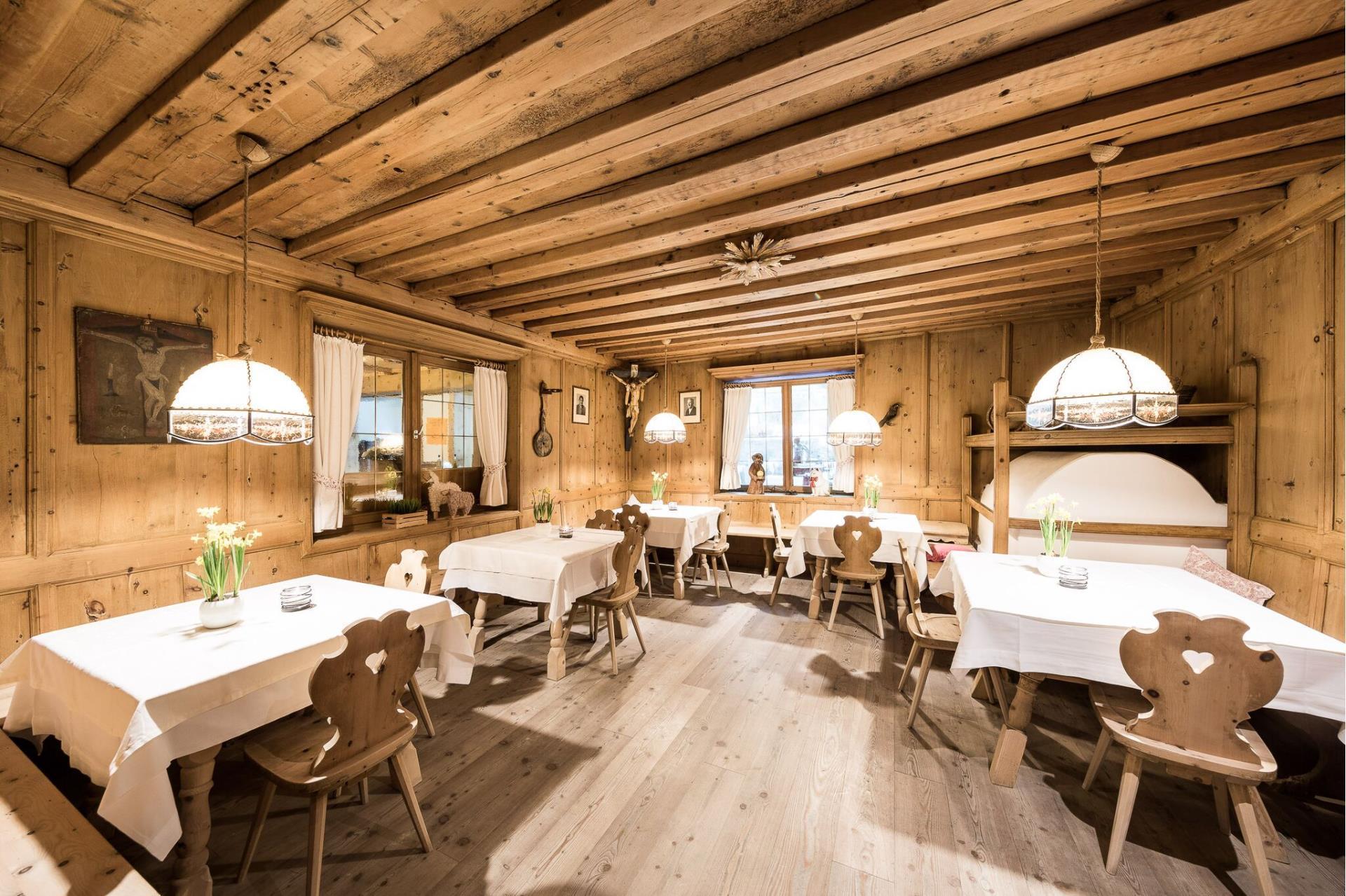 Geschichte: Vom GASTHAUS SANDMÜHLE zum 4 Sterne HOTEL SAND